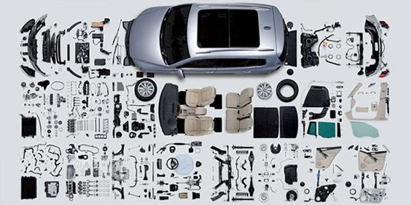 SEB Motors logo volkswagen skoda