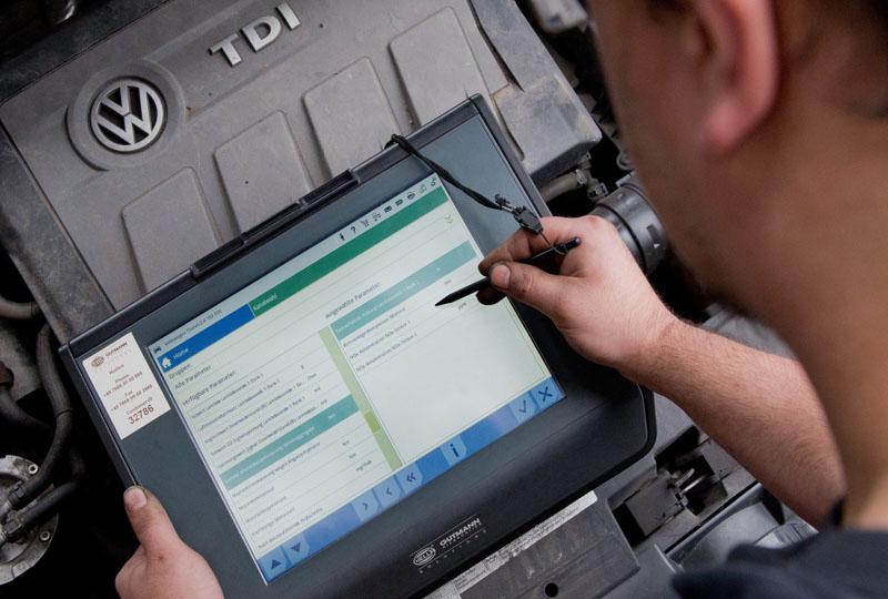 SEB Motors skoda volkswagen Ventes De Voitures Neuves Volkswagen